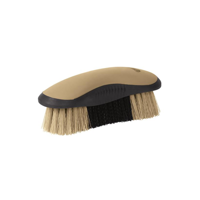 Weaver Two Tone Dandy Brush