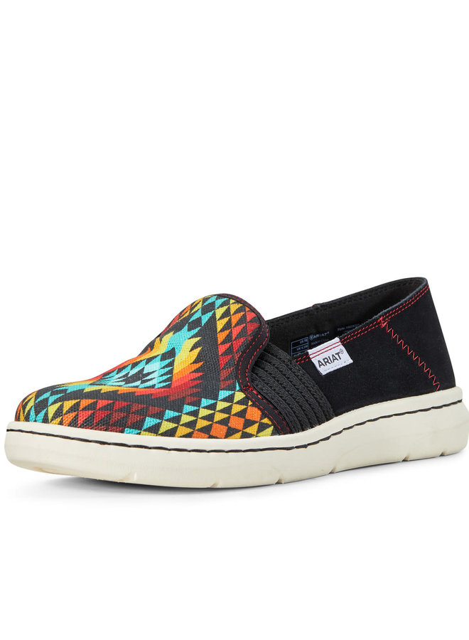 11 Women's Ryder Shoe