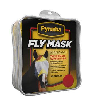 Pyranha Pyranha Fly Mask W/O Ears