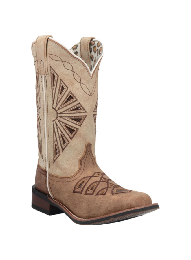 Dan Post Kite Days Women's Western Boot