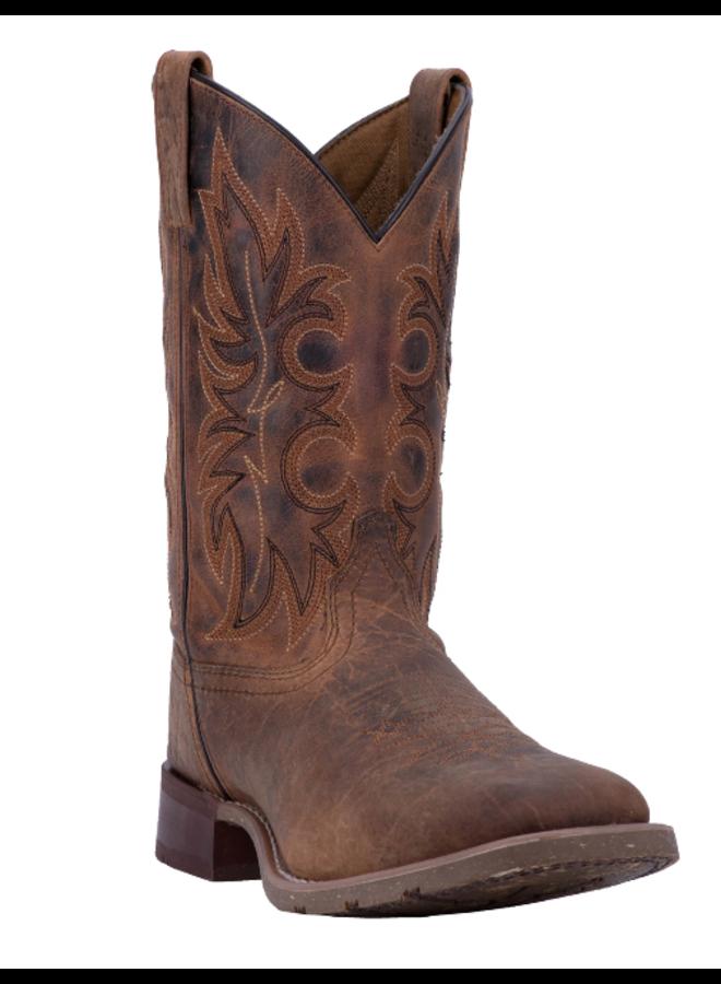 Dan Post Durant Western Boot