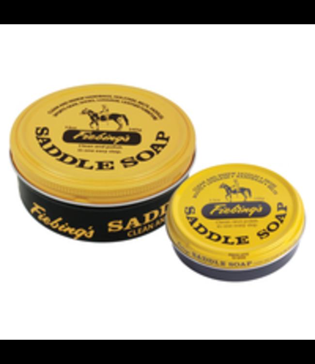Fiebing's Saddle Soap 12oz