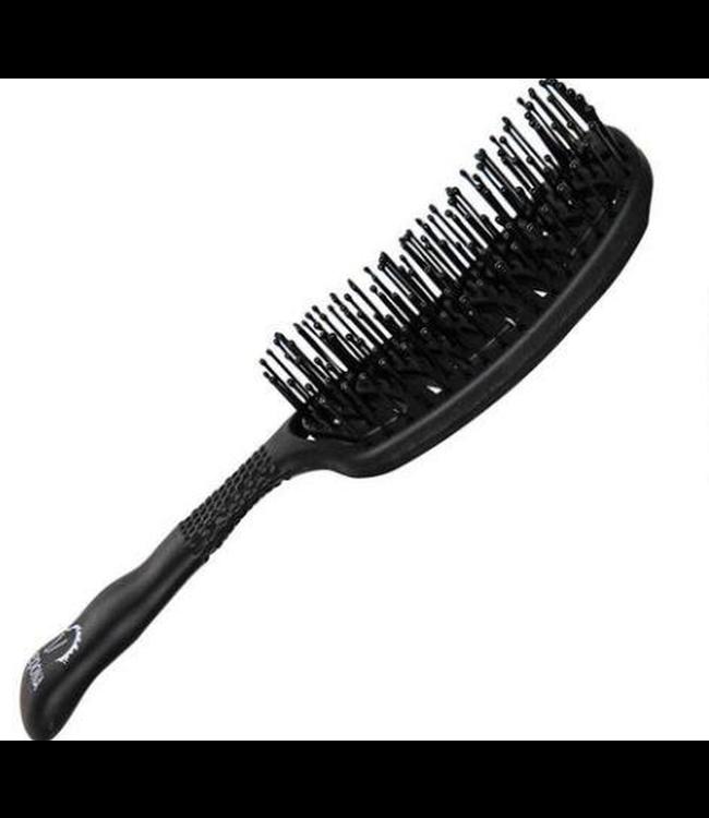 Epona Brushout Grooming Brush