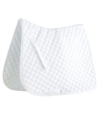 Roma Grand Prix High Wither Dressage Pad