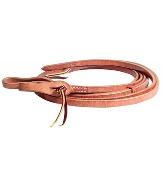 """Professional's Choice Split Rein Harness Leather 1/2"""""""