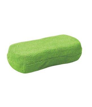 Weaver Microfiber Sponge