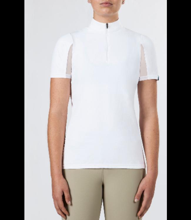 Irideon CoolDown IceFil® Short Sleeve Jersey