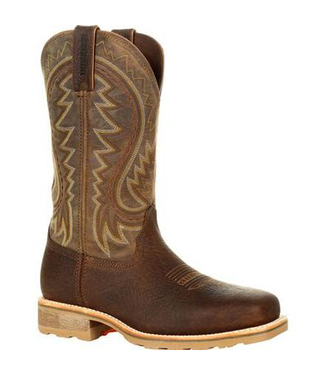 Durango Durango® Maverick Pro™ Steel Toe Western Work Boot