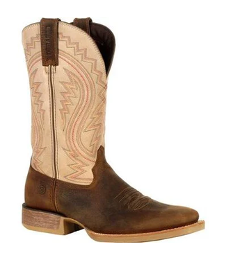 Durango Durango® Rebel Pro™ Coffee Western Boot