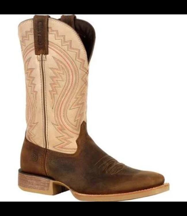 Durango Durango® Rebel Pro™ Coffee Western Boot