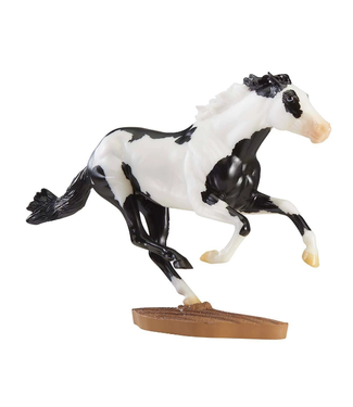 Breyer Breyer 70th Anniversary Traditional Assortment