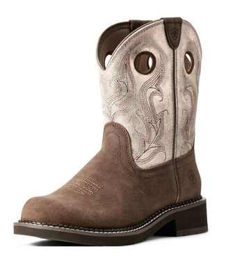 Ariat Heritage Cowgirl II Western Boot