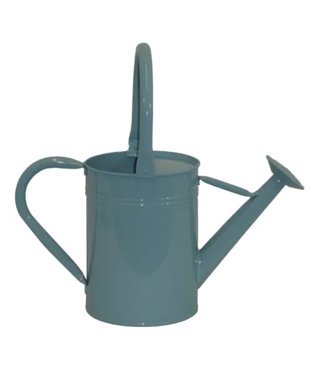 Tall Handle Watering Can