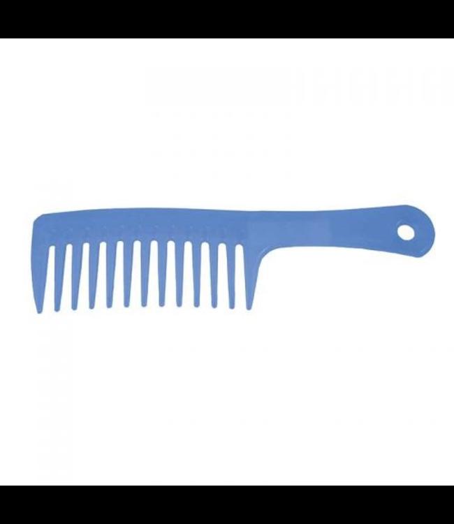 Antibacterial Comb with Handle