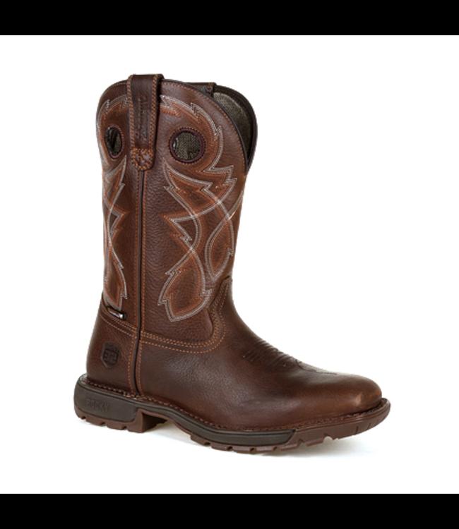Rocky Rocky Legacy 32 Waterproof Western Boot