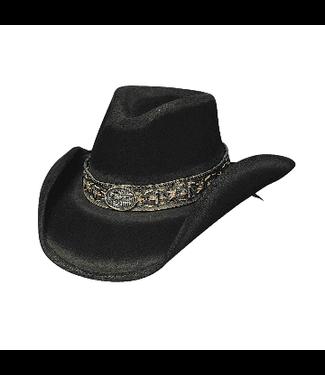 Bullhide B. Kidd Bullhide Felt Hat
