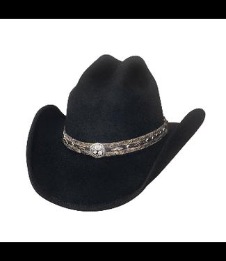 Bullhide Kid's Hat Granger