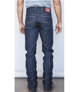 Kimes Ranch Cal Men's Jean