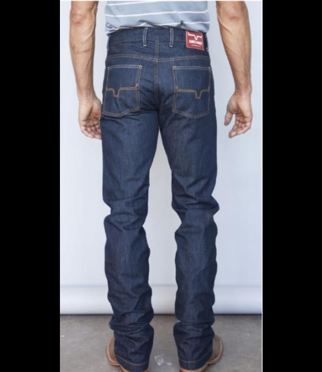 Kimes Ranch Cal Men's Jean