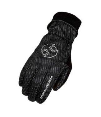 Heritage Riding Gloves Summit Winter Glove