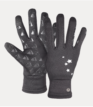 ELT Geneva Kids Riding Gloves