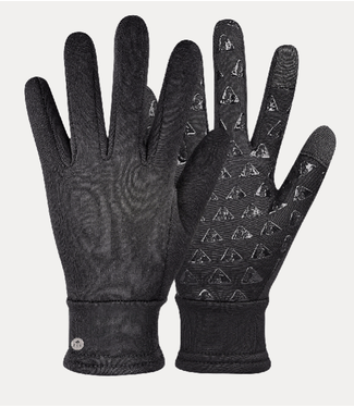 ELT Geneva Riding Gloves