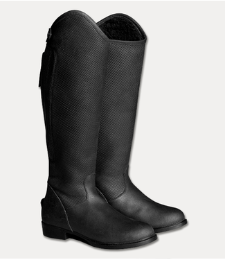 ELT Master Winter Tall Riding Boots