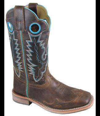 Smoky Mountain Women's Boot Marianna 6064