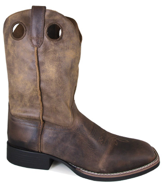 Smoky Mountain Men's Boot Waylon 4921