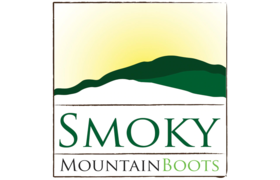 Smoky Mountain