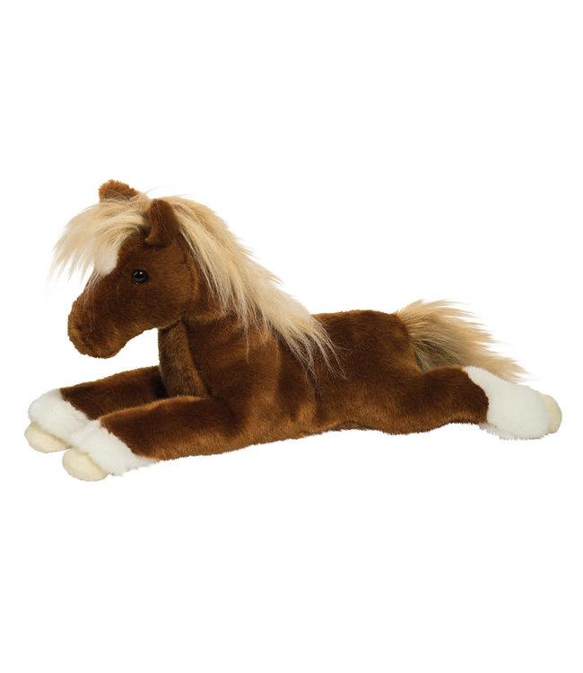 Douglas Douglas Wrangler Chestnut Horse