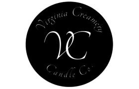 Virginia Creamery Candle Co.