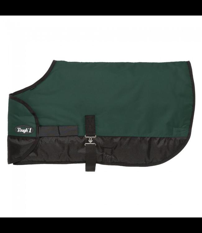 Tough-1 600D Waterproof Poly Adjustable Foal Blanket