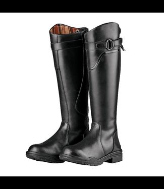Dublin Dublin Calton Boots