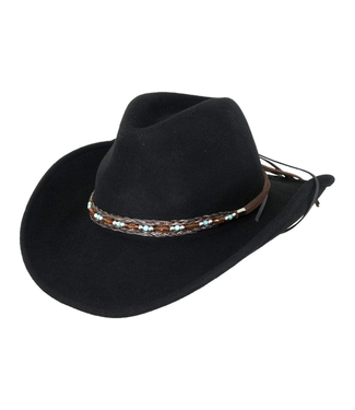 Outback Trading Aubrey Hat