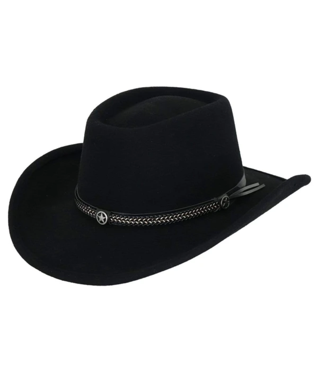 Outback Trading Durango Hat