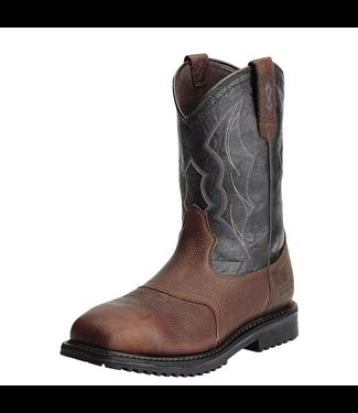 Ariat RigTek Waterproof Composite Toe