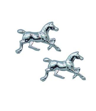 Running Horse Earring