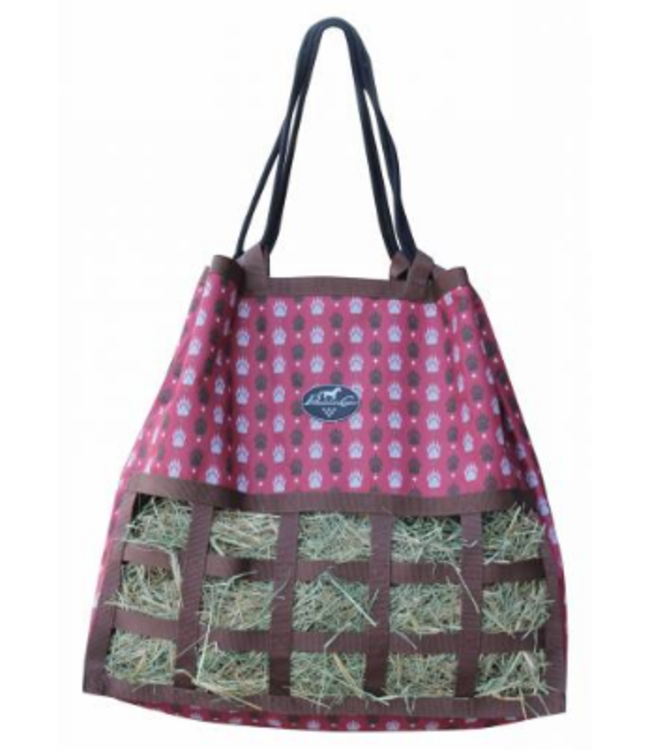 Professional's Choice PC Scratchless Hay Bag