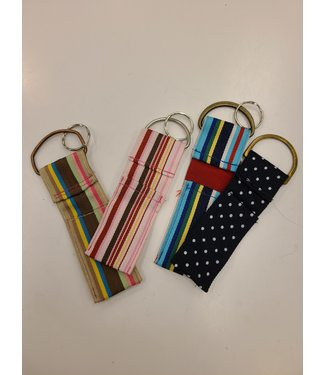 3HapppyMamas Handmade Chapstick Holder - Assorted Colors