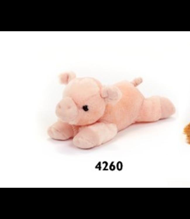 "8"" Mini Percy Pig"