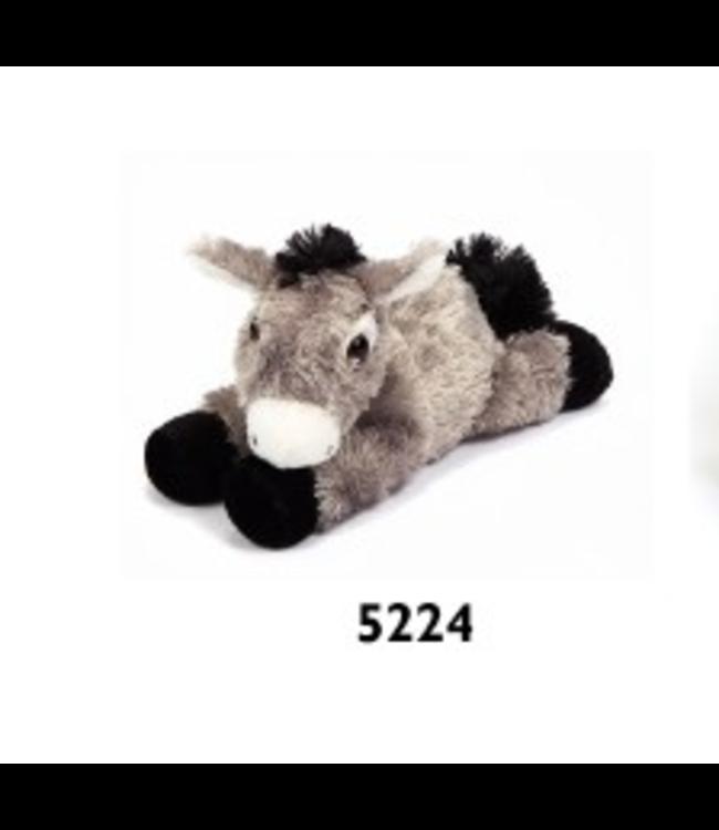 "8"" Mini Donkey"