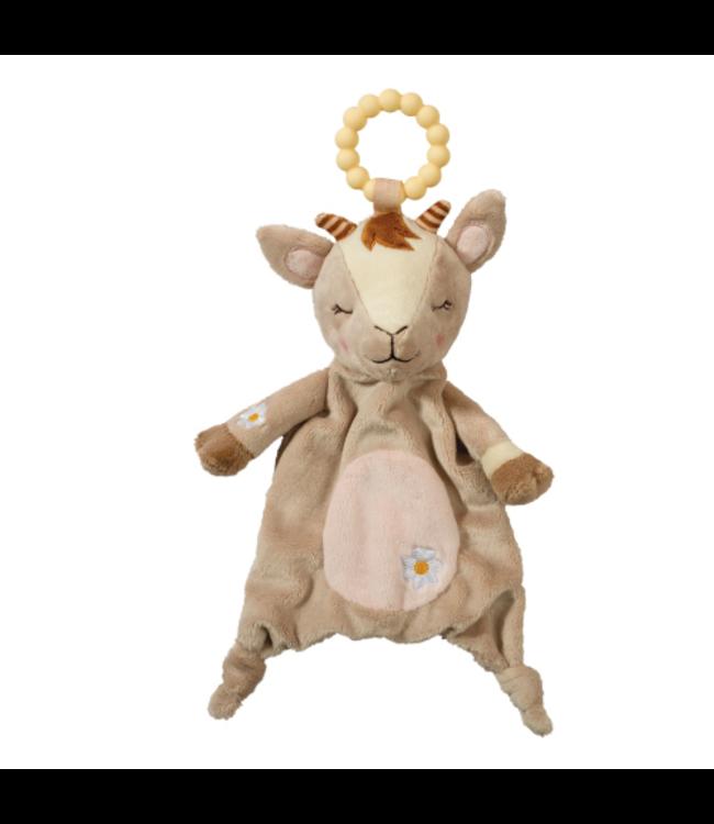 Douglas Goat Teether