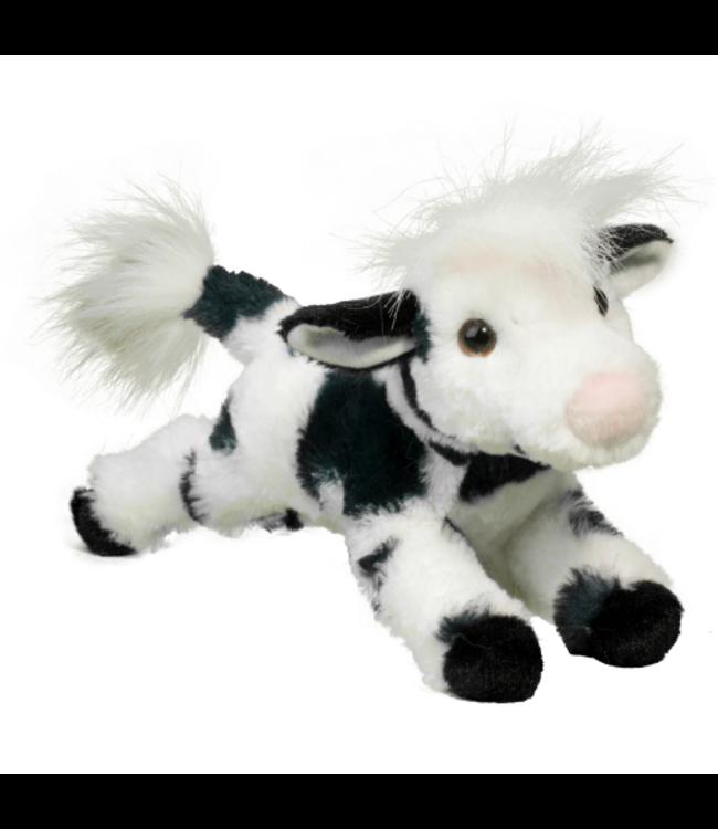 Douglas Betsy Holstein Cow