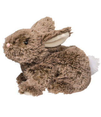 Douglas Taylor Mocha Bunny