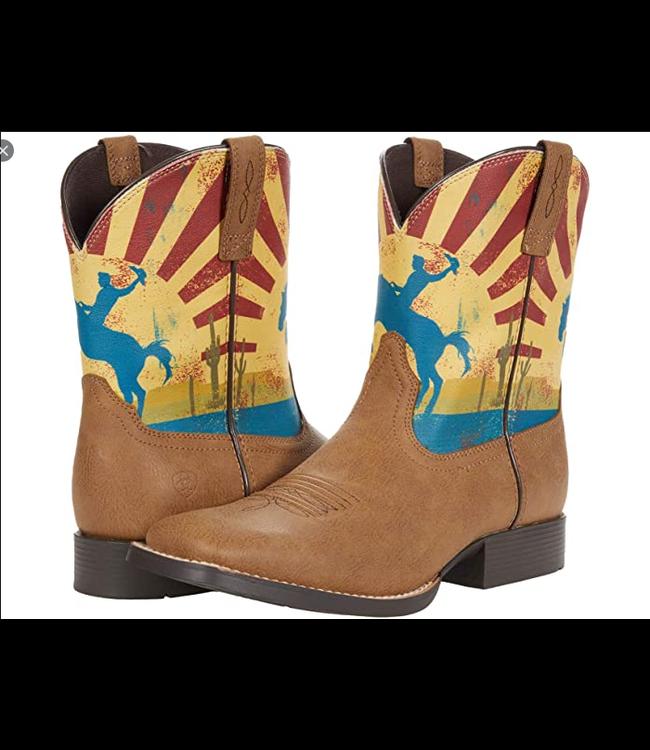 Ariat Dinero Kid's Boot