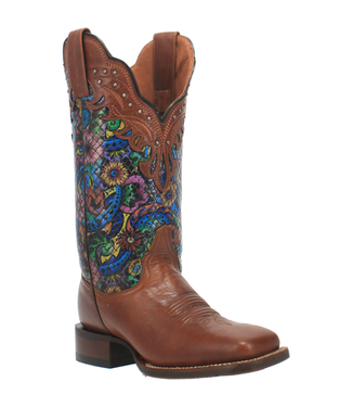Dan Post Cyndi Women's Boot