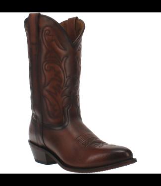 Dingo Men's Canyon Western Boot