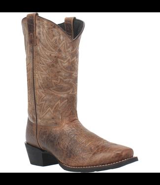 Laredo Men's Alfred Western Boot