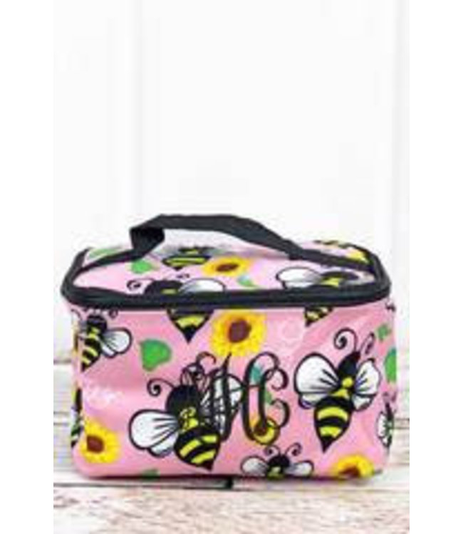NGIL Busy Bee Case